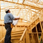 4 Qualities to Look for in a Great Construction Manager