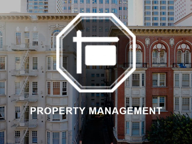 cali-property-management-security