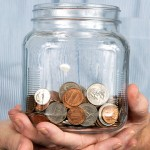 Top 3 Guidelines for Saving Money During Your Construction Project