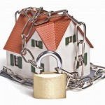 Keep your Home secure during vacation season