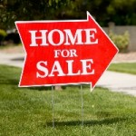 5 Dos and Don'ts for Estate Sales