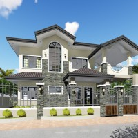 New project to rise in Phase 4, Xavier Estates, Cagayan de Oro City