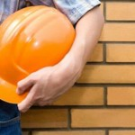 Working with a Professional Home Builder Team to Build a Dream House