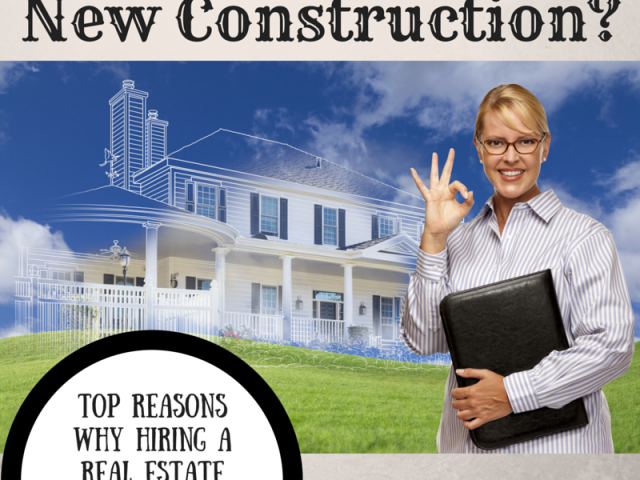 Do-I-Need-A-Real-Estate-Agent-To-Buy-New-Construction