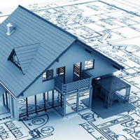 9 Tips for Hassle-Free Home Construction