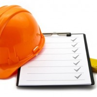 Procedures You Should NEVER FORGET When Building a House!