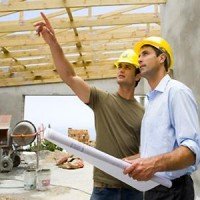 Why Should You Hire Professional Home Builders?