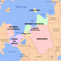 Northern Mindanao posts hike in investments