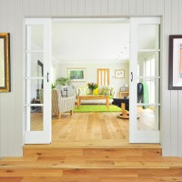 Tips in Choosing Your Home Design