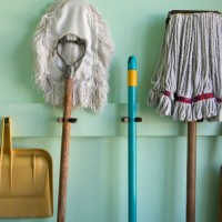 6 Simple Rules for Getting Rid of Dust