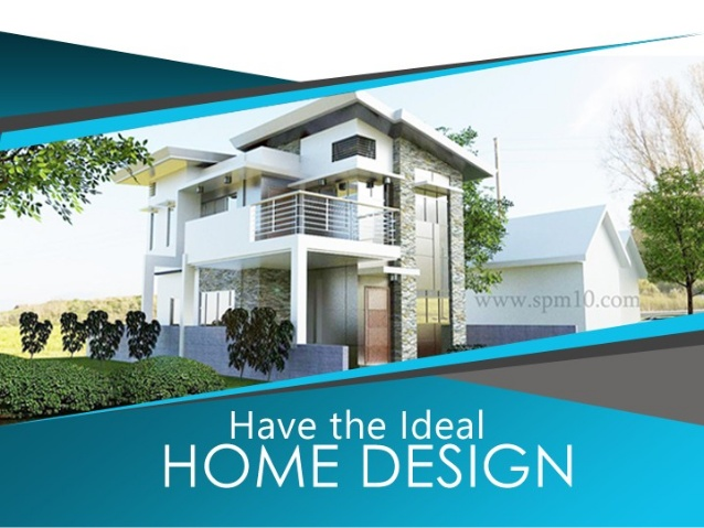 have-the-ideal-home-design-1-638