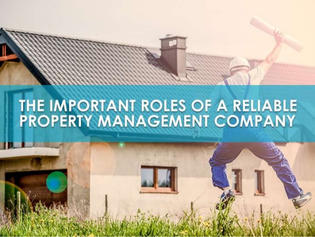 the-important-roles-of-a-reliable-property-management-company-1-638