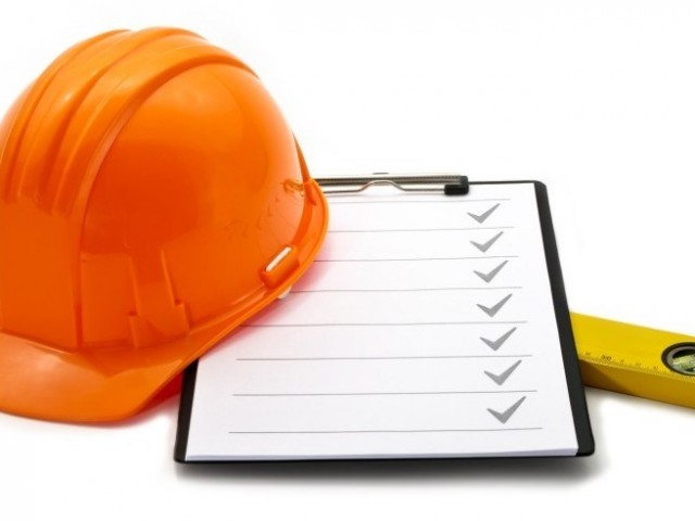 commercial-building-checklist-e1445897336764