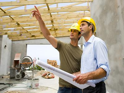 Why should you hire professional home builders for Arquitecto constructor