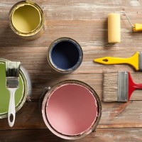 7 Things to Consider When Picking Out Paint Colors for Your Home