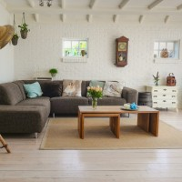 Top Tips for Moving House in 2018