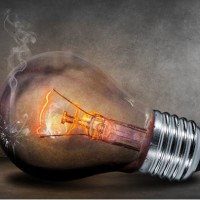 Lighting Options for Your Home Design - Energy Savings With LED
