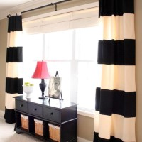 10 Criteria You MUST Consider Before Buying Curtains