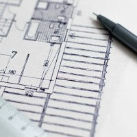 10 Effective Ways To Choose The Right Floor Plan For Your Home