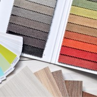 How to Choose the Right Paint Color for Every Room