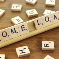 Everything you need to know about Home Loan in the Philippines