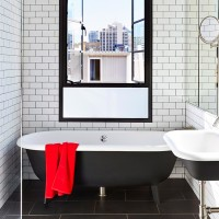 How to choose the perfect tiles for your Home