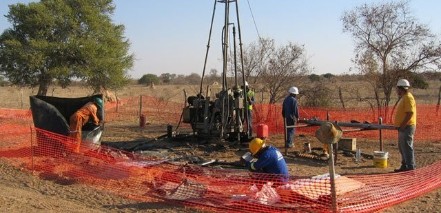ge-geotechnical-investigations
