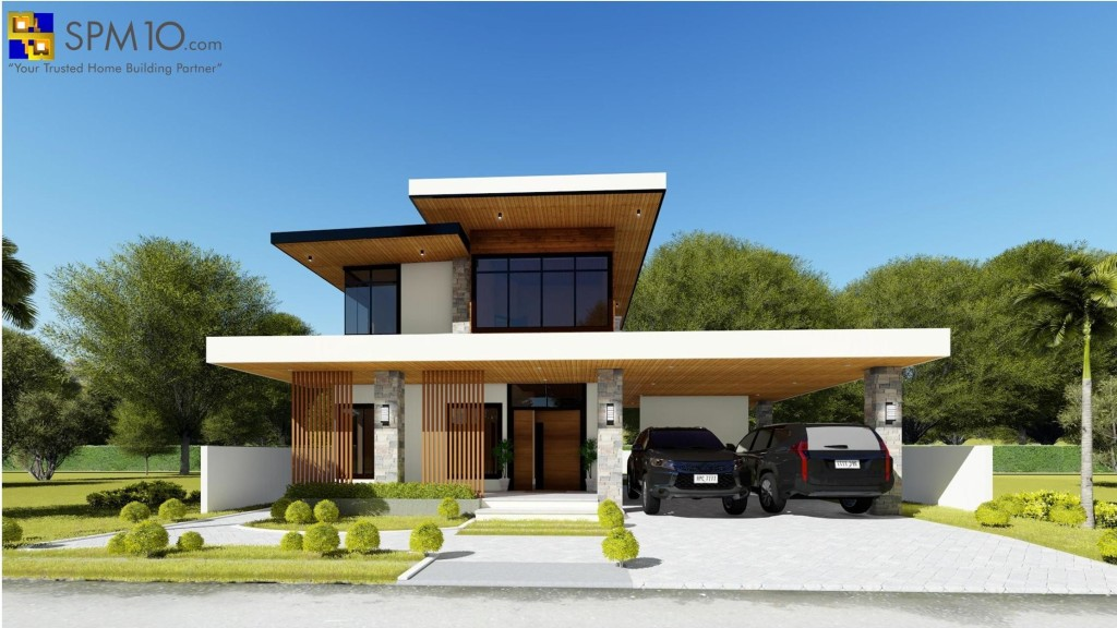 Cagayan de Oro Buidler/SPM10 : Soon to  Rise in Alegria Hills