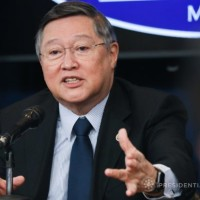 Overhaul of property tax scheme to boost real estate market, says Dominguez