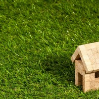 3 Simple Ways To Take Care of Your House
