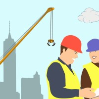 5 Good Tips to Keep in Mind When Hiring a Contractor